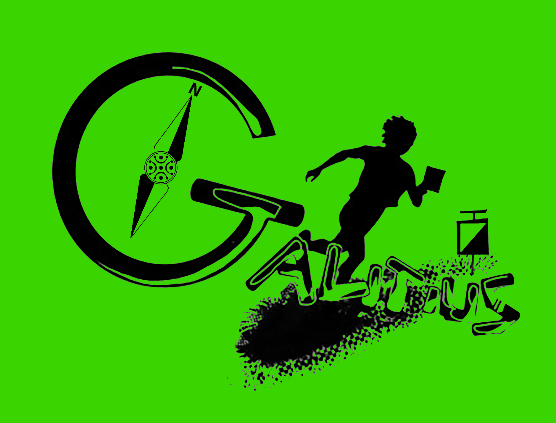Club deportivo Galitius
